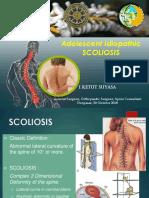 SLIDE Scoliosis SRS.pptx