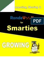 RondeVooX for Smarties