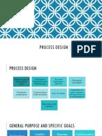 Process design.pptx