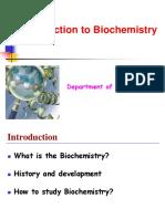 biokemistri