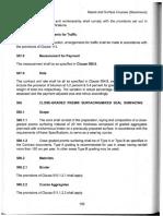 Bitumen Specifications Part-4