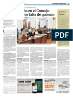 El Diario 21/11/18