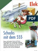 Pastor electronic Elektor 2006-04-1.pdf