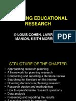 SixStepProcessToDevelopingAn-EducationalResearchPlan