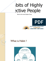 8 Habits of Highly Effective People- (1) (3)