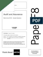 f8-2018-marjun-q.pdf