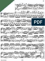 prelude_bwv938.pdf