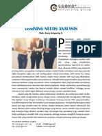 Training-Needs-Analysis.pdf