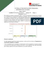 28038471_6EP_A_002 (1).pdf