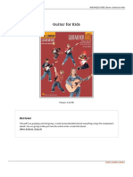 read-9781480392618-guitar-for-kids
