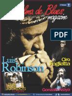 magazine9.pdf