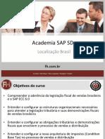 Academia SAP - Localização Brasil.pdf