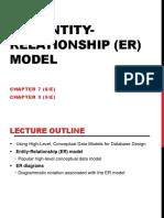 10 ER Model.pdf