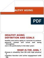 363874 Healthy Aging Rev