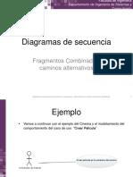Diagramas de Secuencia_bien _explicado