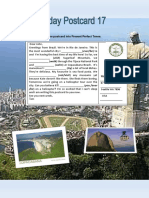 holiday-postcard-17-grammar-drills-reading-comprehension-exercises-tes_27461.docx