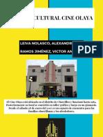 Centro Cultural Cine Olaya.pdf 1