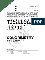 RLee AO CCTpaper