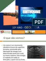 ppt26-sismologia-100117131017-phpapp01