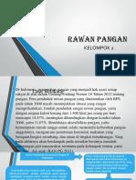 RAWAN PANGAN KLOMPOK 2.pptx