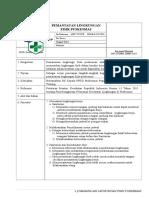313876104-Sop-Pemantauan-Lingkungan-Fisik-Puskesmas.doc