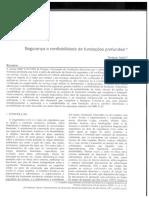 Aoki - seguranca-e-confiabilidade-de-fundacoes-profundas.pdf