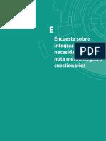 10_Cuestionario Indicadores.pdf