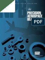 NPB Aerospace Brochure 2006.pdf