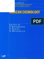 Modern Cosmology - Series in High Energy Physics Cosmology and Gravitation.pdf