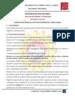 FORMATO DE PRESENTACIÓN INFORME DE LABORATORIO GRUPO 1.pdf