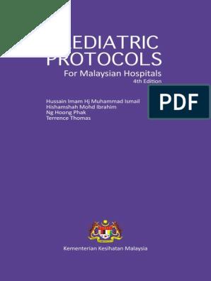 356226676 | Vaccines | Public Health
