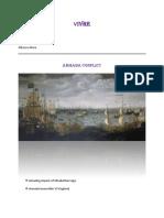 Proiect Armada