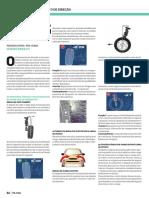 PNEU RODAS E GEOMETRIA DE DIREÇÃO-CEPRA.pdf