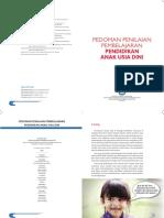 10_Buku_Penilaian_Pembelajaran_OK.pdf