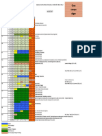 Algemene academische kalender LUCA 2017-2018.pdf