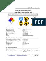 Sulfato férrico.pdf