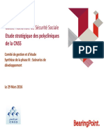 4.ETUDE STRATEGIQUE (1).pdf