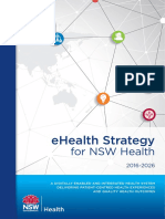 ehealth-strategy-for-nsw-health-2016-2026.pdf
