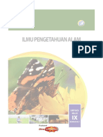Kelas IX IPA Smt 1 .pdf