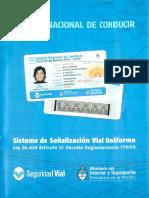 Sistema_de_Senalizacion_Vial_Uniforme.pdf
