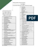 Sudoku corriente.pdf