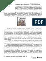 Gamificación Catalogo