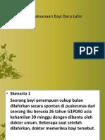 fhf13.pptx