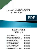 Bn378-2011 Sistem Informasi Rs
