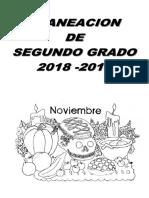 02 Planeacion_noviembre2do-18-19.pdf
