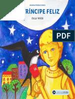 El príncipe feliz.pdf