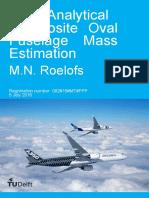 report Roelofs.pdf