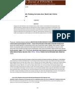 RU-2018-The Journal of Finance.en.Id