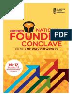 NFC Brochure 2018 (1)