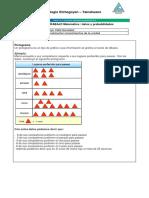 Resumen Mate 3 datos y probabilidades